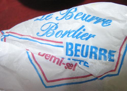 Beurre11_1