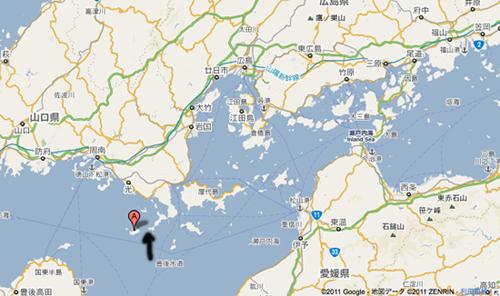 Iwaishima,jpg