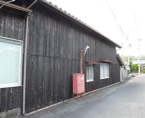Oka_yakisugi
