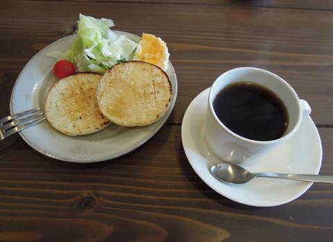 Oka12_aocafe