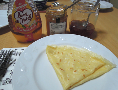Crepe_galettes6
