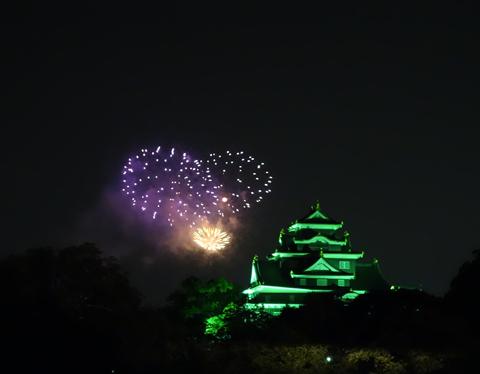 Okayama2_21