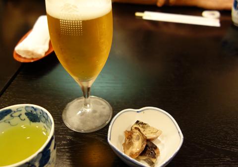 Okayama2_11