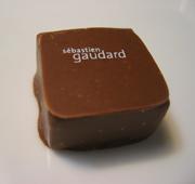 041219_gaudard1