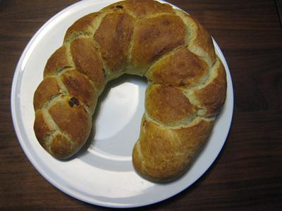 Dalloyau_bread