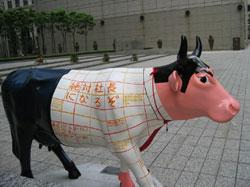 030906_cow1.jpg